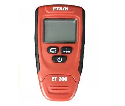 Толщиномер ET-200 (rm660, ET-06)