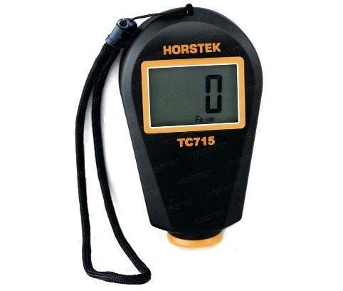 Толщиномер Horstek TC 715